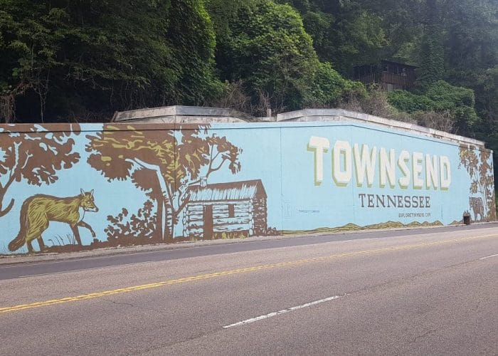 welcome-to-townsend,-tennessee