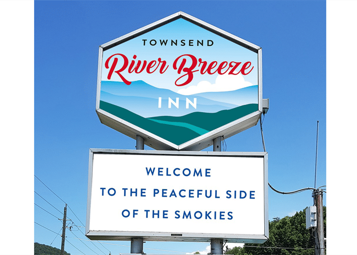 Townsend-River-Breeze-Inn-sign